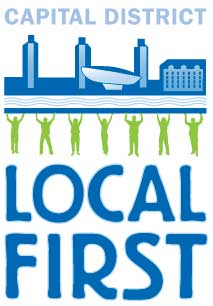 Capital District Local First